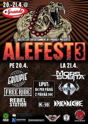 ALEfest3NETTI-3