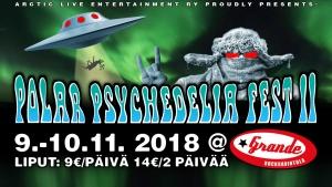 polar-psychedelia-II